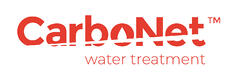 CarboNet Water Treatment